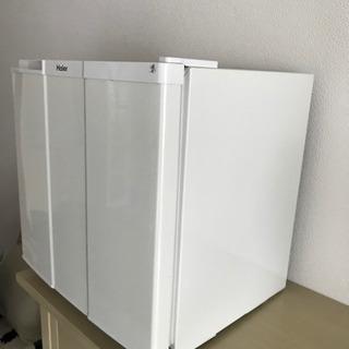 2nd冷蔵庫