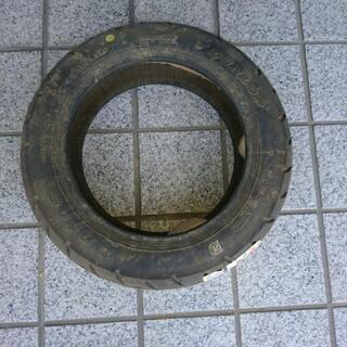 タイヤ売ります
