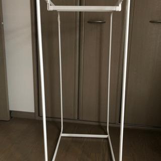 IKEA 組み合わせシェルフ