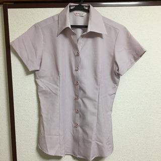 【新品未使用】レディース シャツ