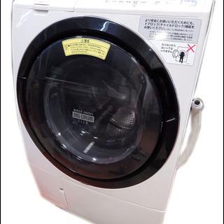 動作品/日立◆ヒートリサイクル/BD-T6000L◆ビッグドラム...