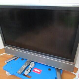 J1212/液晶テレビ/32インチ/シャープ/SHARP/LC-...