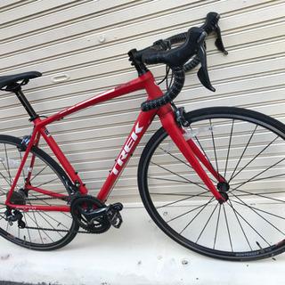 整備済中古自転車 トレック エモンダ ALR4 ロードバイク