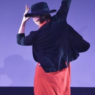 ☆☆6月~新規開講クラス「ジャズダンス(中学生~大人)」で…