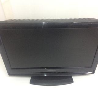 DX BROADTEC(DXブロードテック)★22V型液晶テレビ...
