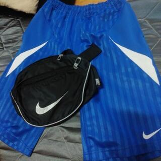 ⭐NIKE⭐2点セット⭐