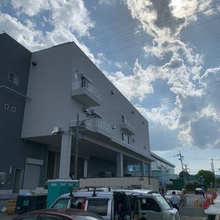 ○軽作業がメイン○ ●仕事対応します● ◎大阪が中心勤務地
