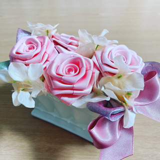 Fiore.J.Rose🌹アレンジ🌹