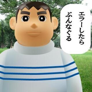 ⚾平日キャッチボールサークル!