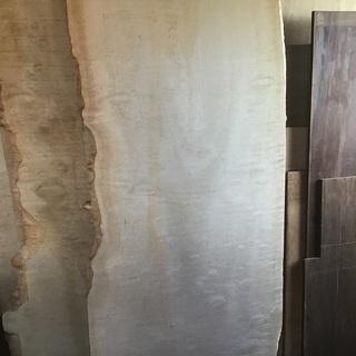 DIY用 一枚板 無垢材