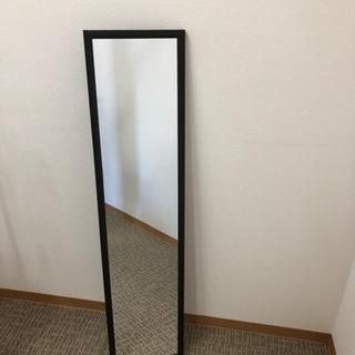 全身鏡‼️