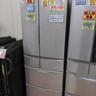 【6ヵ月保証】参考定価¥94,800 2018年 SHARP シ...