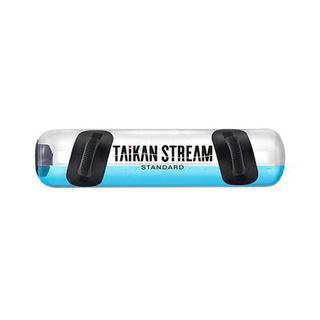 未使用 TAIKAN STREAM STANDARD タイカンス...