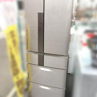 パーツ割れ 激安! MITSUBISHI 三菱 ノンフロン冷凍冷...