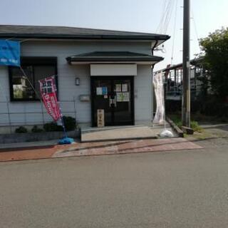 合同会社赤山事務所・FP・相続・不動産 - その他
