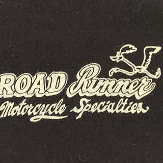 CHESWICK ROAD Runner ロンT