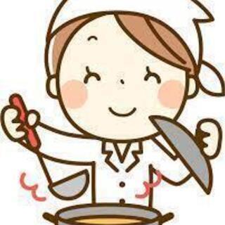 大田区最大の認可保育園での調理業務をお任せ致します。