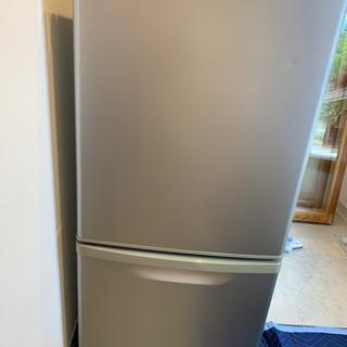 冷凍冷蔵庫 一人暮らし用 小型 パナソニック 格安