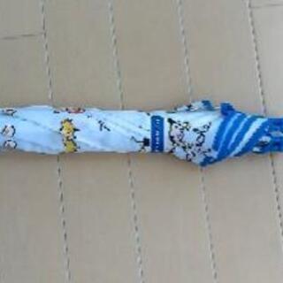 子ども用 傘 ☆差し上げます☆ - 横浜市