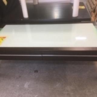 ID:G926608 センターテーブル(天板ガラス)