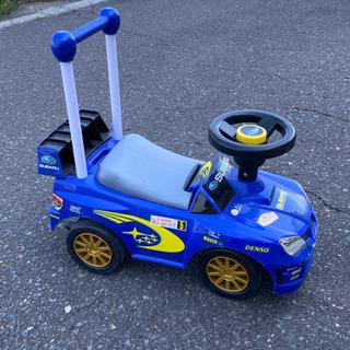 中古 子供用 車 乗車玩具