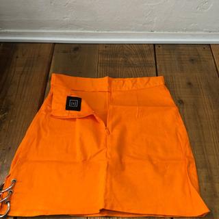 コルミーベイビー スカート