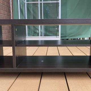 ★テレビボード 幅約79cm 美品