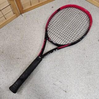ヨネックス テニスラケット V CORE SV SPIN VOR...