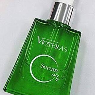 Cセラム 美容液