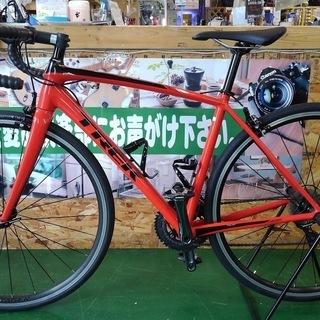 【店舗同時販売中】トレック EMONDA ALR4 ロードバイク