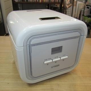 TIGER 3合炊き マイコン炊飯器 JAJ-A550 2012...