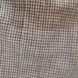 秋冬用スカート