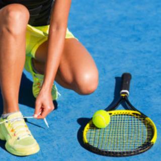 ★★★硬式テニスしましょう★★★仙台市泉区★毎週日曜日7時…