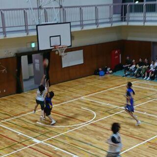 JOKERSバスケットスクール第7期生募集