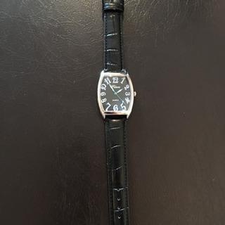 ♡レディース腕時計♡