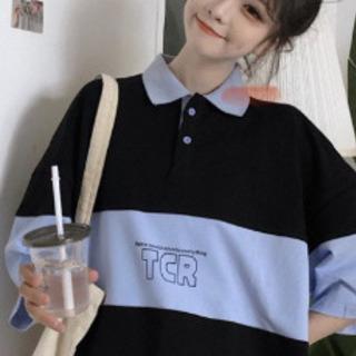 トップス/Tシャツ