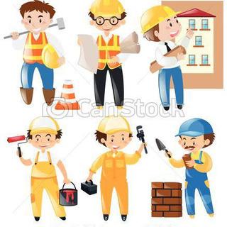 ・働き方様々・あなたに合った仕事見つかります