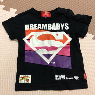 ドリームベビーのTシャツ