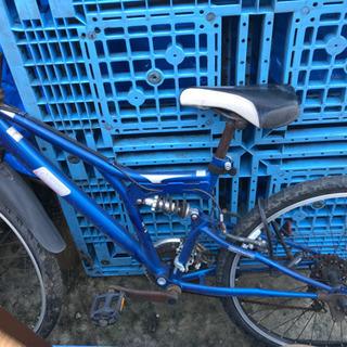 自転車24