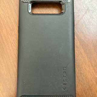 ギャラクシーS9 携帯カバー ケース