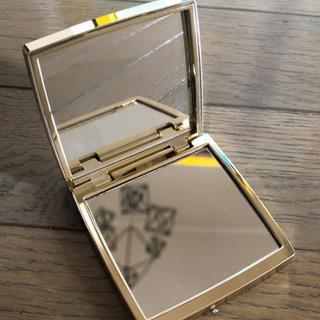 ディオール 鏡