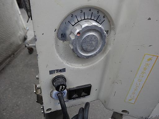 Kyokuto 極東産機 自動壁紙糊付け機 壁紙 クロス貼り 業務用 Ac 8 札幌発 リサイクルバナナ藻岩 真駒内のその他の中古あげます 譲ります ジモティーで不用品の処分