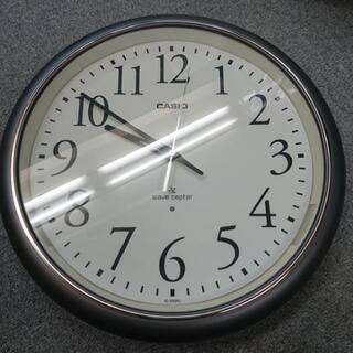 カシオ 掛け時計 IQ-1050NJ