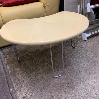 ミニテーブル 子供用テーブル