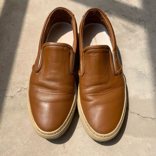 【Common Projects / コモン プロジェクト】スニーカー