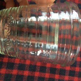 モロゾフのカップ