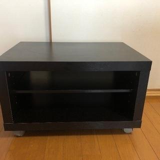 テレビ台 中古
