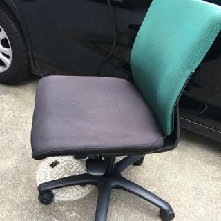 事務用 昇降椅子