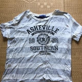 006  半袖Tシャツ