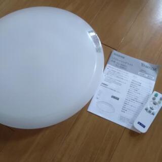 LEDシーリングライト ヤマダセレクト